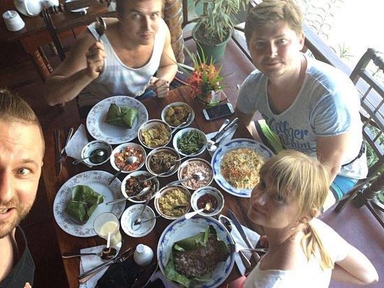 Ella Village Restaurant: photo0.jpg