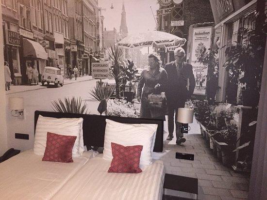 Hotel Cornelisz Bewertung