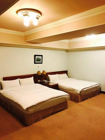 Kingdom Hotel: photo4.jpg