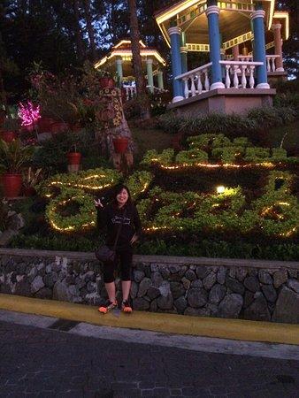 Hotel Elizabeth Baguio: photo3.jpg