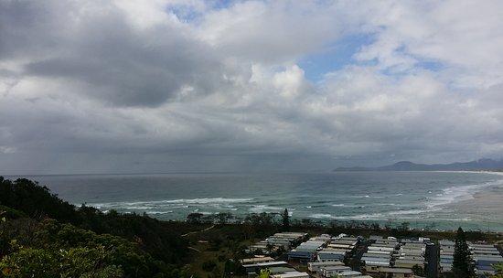 Nambucca Heads, Australia: 20170107_090647_large.jpg
