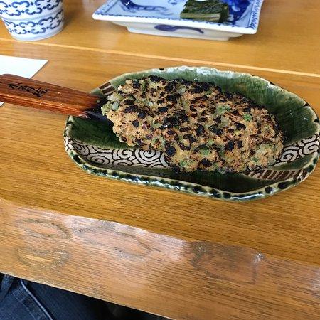 Tatsuno-machi, Japón: photo1.jpg