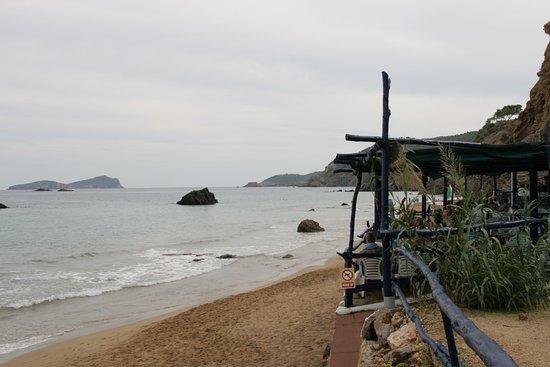Foto de Sant Carles de Peralta