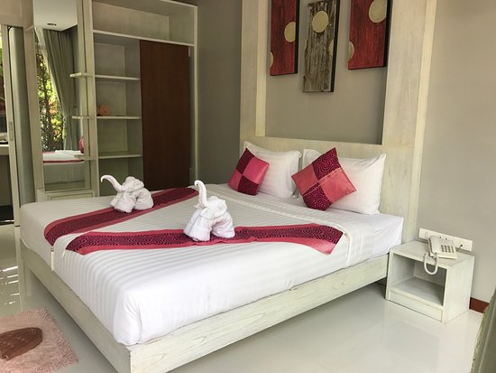 Phu NaNa Boutique Hotel: photo1.jpg