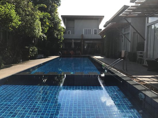 Phu NaNa Boutique Hotel: photo2.jpg
