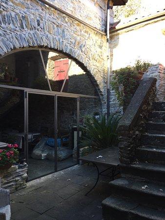 Comano, Italy: photo8.jpg