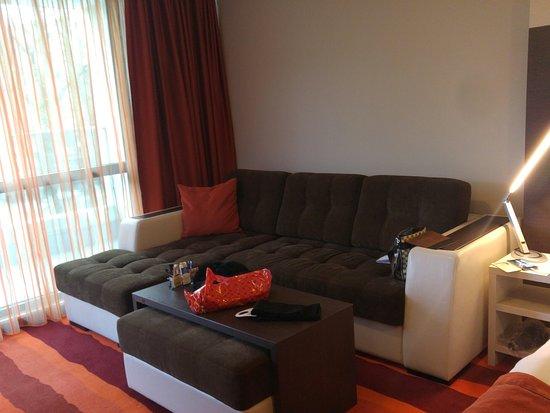 그랜드 호텔 & 카지노 국제 사진