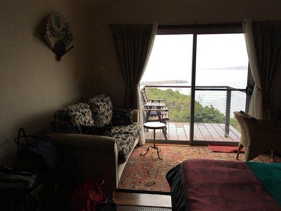 Snug Cove Bed and Breakfast照片