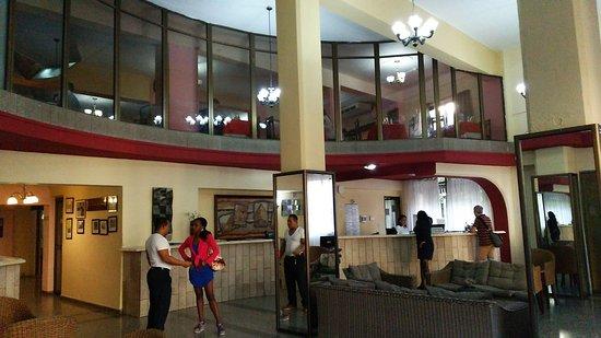 Hotel Colina: DSC_4315_large.jpg