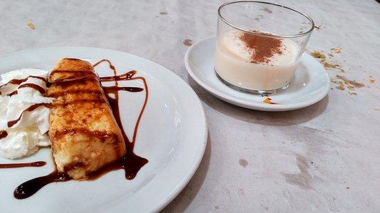 Restaurante restaurante gragera en valencia - Restaurante en pinedo ...