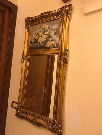 Amalfi Hotel: photo2.jpg