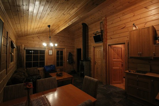Heytjorn Guesthouse