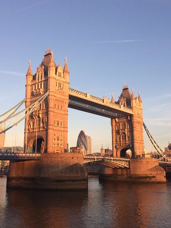 Free Walking Tours London