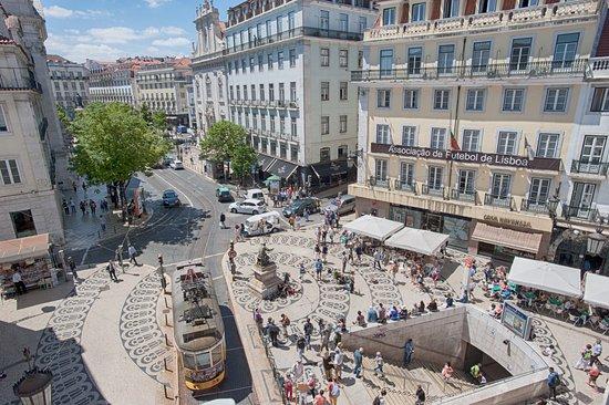 Cheap Apartments In Lisbon
