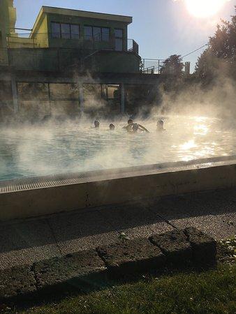 Hotel Terme Paradiso : photo0.jpg