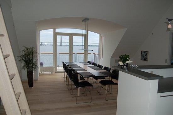 Middelfart, Danemark : Lejlighed 2.2