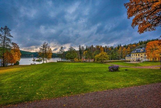 Фотография Filipstad