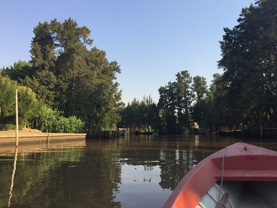 El Dorado Kayak: photo1.jpg