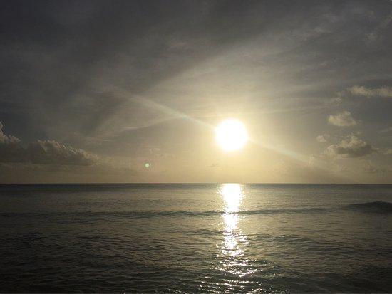 Gibbes Beach: photo0.jpg