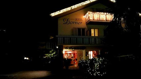 Hotel Dorner Foto