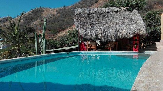 Casa Los Cerros: IMG-20170109-WA0002_large.jpg