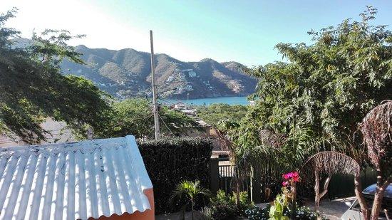 Casa Los Cerros: IMG-20170109-WA0001_large.jpg