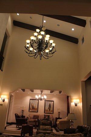 Living room tripadvisor for Living room 94 answers