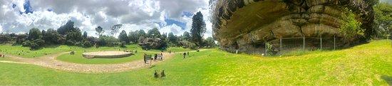 Facatativa, Colômbia: photo2.jpg