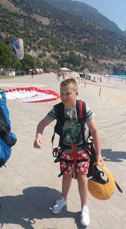 Karbel Beach Hotel: FB_IMG_1483973510274_large.jpg