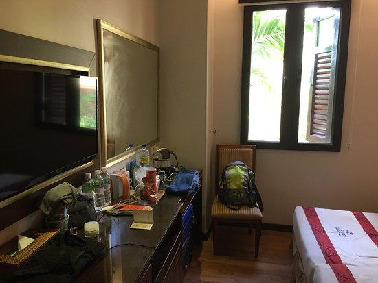 Hotel Puri: photo8.jpg