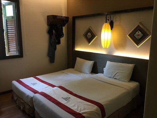 Hotel Puri: photo9.jpg