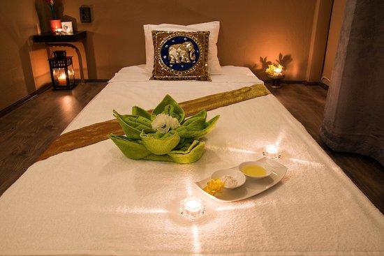 thai massage guide thai lanna massage