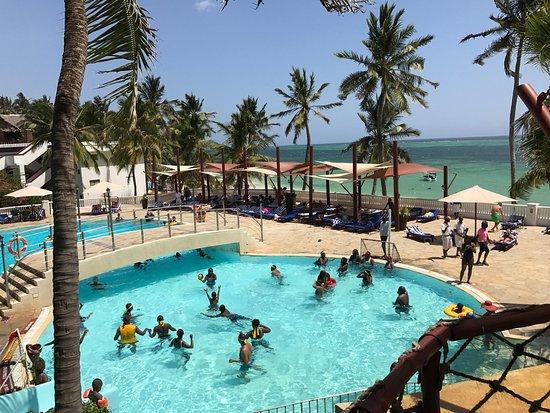 african beach xxx pic