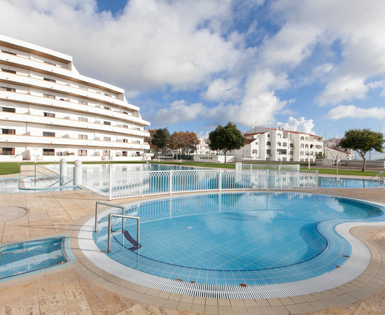 Great Location   Review Of Hotel Apartamento Brisa Sol, Albufeira    TripAdvisor