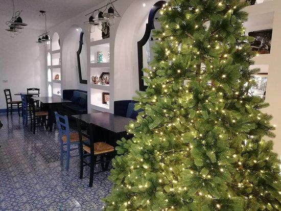 Hotel Mignon Meuble: IMG_20170106_170339_large.jpg
