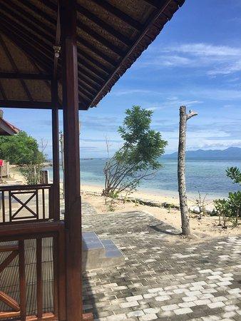 Desa Sekotong Barat, Indonesia: photo5.jpg