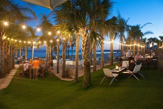 Tripadvisor Best Restaurants Orange Beach