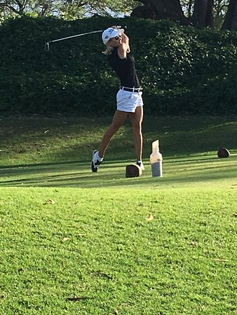Wailea Golf Club: photo1.jpg
