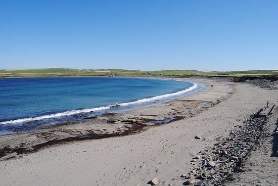Skara Brae: Skaill Bay