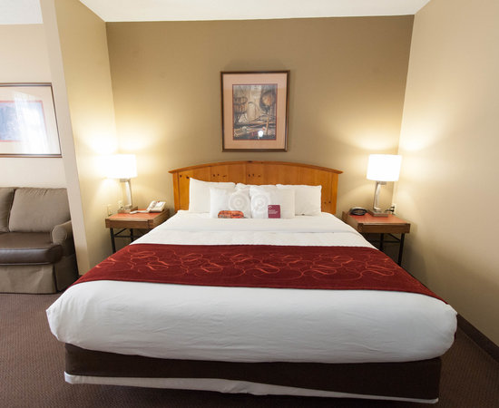 comfort suites au 129 2019 prices reviews boone nc. Black Bedroom Furniture Sets. Home Design Ideas