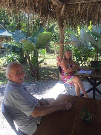 Ojochal, Costa Rica: photo7.jpg