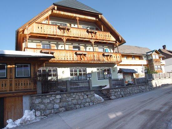 Hotel Kreutzer