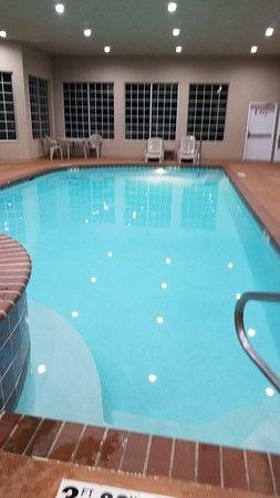 Foto de Sleep Inn & Suites Shreveport