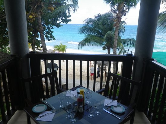 Relaxing Cuban All-inclusive surrounded by nature and fantastic beach!