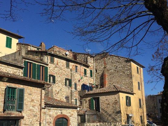 Radda in Chianti, Italien: photo4.jpg
