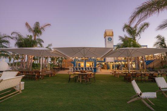 Best Restaurants In Fort Walton