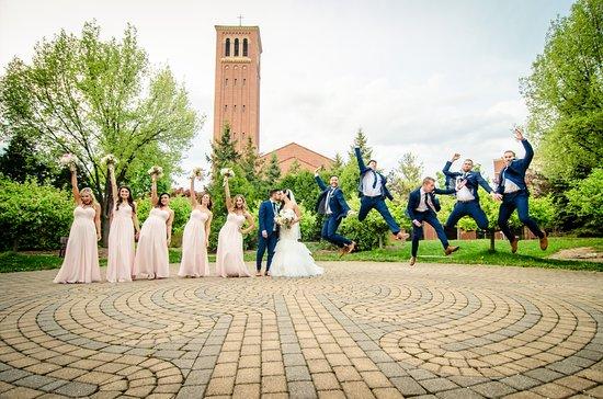 Plymouth, MI: Weddings