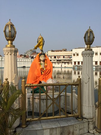 Durgiana Temple: photo0.jpg