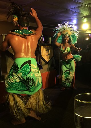Star of Honolulu - Dinner and Whale Watch Cruises: photo1.jpg