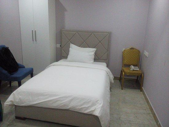 Hotel Reech